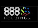 Codice promozionale 888