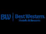 Codice promozionale Best Western