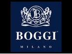 Buono sconto Boggi