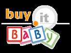 Codice sconto Buybaby
