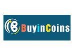 Codice Sconto Buyincoins