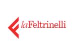 Codice sconto Feltrinelli