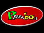 Codice promo Pizzabo