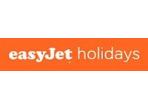 Codice promozionale EasyJet