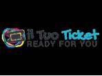 Codice promozionale Il Tuo Ticket