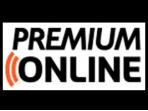 Codice promozionale Premium Online