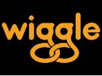 Codice sconto Wiggle