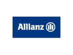 Codice sconto Allianz