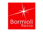 Codice sconto Bormioli