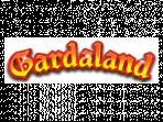 Coupon Gardaland