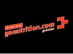 Codici sconto Gonutrition