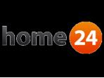 Codice sconto Home24