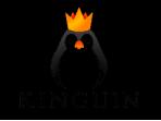 Codice sconto Kinguin