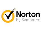 Coupon Norton