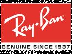 Codice sconto Ray Ban