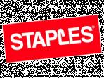 Codice sconto Staples