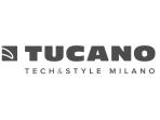 Codice sconto Tucano