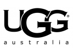 Codice sconto UGG
