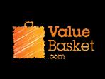 Codice sconto Valuebasket