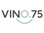 Coupon Vino75