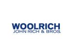 Codice Sconto Woolrich