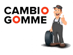 Coupon Cambio Gomme