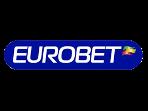 Codice promozione Eurobet