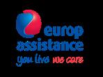 Codice promozionale Europ Assistance