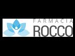 Coupon Farmacia Rocco
