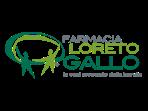 Codice Sconto Farmacia Loreto Gallo