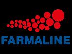 Codice sconto Farmaline