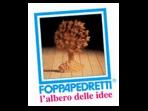 Codice sconto Foppapedretti