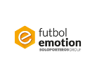 Codice sconto Futbol Emotion