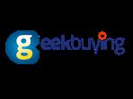 Codice Sconto Geekbuying