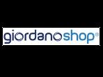 Codice sconto Giordano Shop