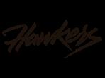 Codice sconto Hawkers