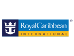 Codice promozionale Royal Caribbean