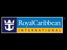 Risultati immagini per logo caraibi royal caribbean