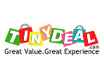 Codice sconto TinyDeal