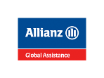 Codice sconto Allianz Global Assistance