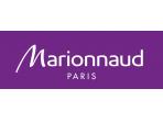 Codice sconto Marionnaud