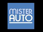 Codice sconto Mister Auto