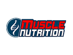 Codice sconto Muscle Nutrition