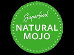 Codice sconto Natural Mojo