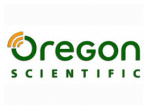 Codice sconto Oregon Scientific