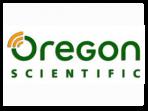 Codice sconto Oregon Scientific