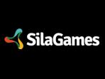 Coupon Sila Games