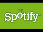 Codice sconto Spotify
