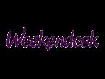Codice promozionale Weekendesk