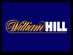 Codice promozionale William Hill